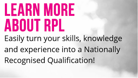 learn more about RPL